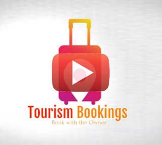 Clickfind video Tourism Gold Coast