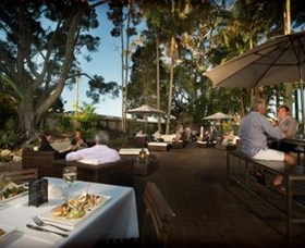 Waterloo Bay Hotel - Tourism Gold Coast