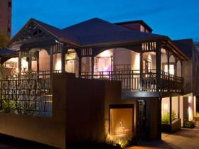 Spicers Balfour Hotel - Tourism Gold Coast