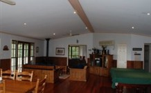 Barrington Country Retreat - Dungog - Tourism Gold Coast