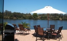 Big River Holiday Park and Ski Lodge Grafton - Tourism Gold Coast