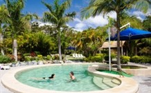 Darlington Beach NRMA Holiday Park - Tourism Gold Coast