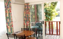 The Haven Caravan Park - Tourism Gold Coast