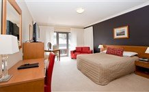 Berry Village Boutique Motel - Berry - Tourism Gold Coast