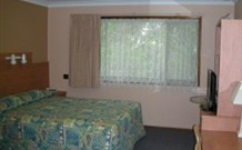 Best Western Bridge View Motel - Gorokan - Tourism Gold Coast