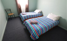 Broken Hill Tourist Lodge - Tourism Gold Coast