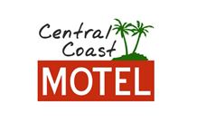 Central Coast Motel - Wyong - Tourism Gold Coast