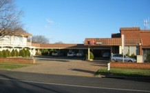 Clarinda Motel - Tourism Gold Coast
