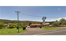 Cooma Country Club Motor Inn - Cooma - Tourism Gold Coast