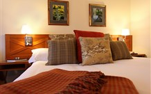 Fairmont Resort Blue Mountains - MGallery Collection - Leura - Tourism Gold Coast