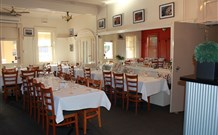 Family Hotel - Bathurst - Tourism Gold Coast