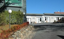 Greenleigh Cooma Motel - Tourism Gold Coast