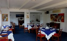 Normandie Motel and Function Centre - North Wollongong - Tourism Gold Coast