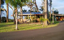 Tabourie Lake Motor Inn - Tabourie Lake - Tourism Gold Coast