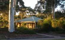 Banksia Park Cottages - Tourism Gold Coast