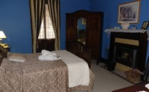 Deloraine Bed and Breakfast - Tourism Gold Coast