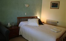 Ellstanmor Country Guesthouse - Tourism Gold Coast