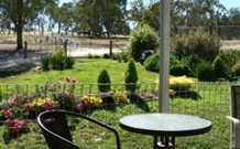 Russellee Bed and Breakfast - Tourism Gold Coast