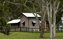 Bendolba Estate - Tourism Gold Coast