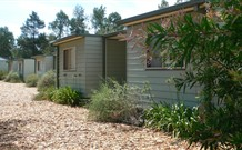 Carrie's Cottage - Tourism Gold Coast