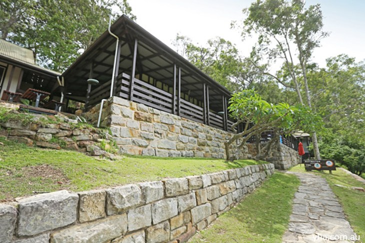 Sydney - Pittwater YHA - Tourism Gold Coast