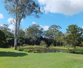 Bellmere on Richards - Tourism Gold Coast