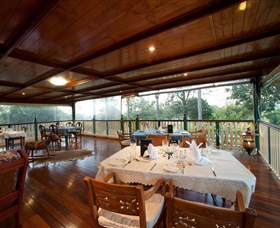 Clandulla Cottages And Farmstay - Tourism Gold Coast