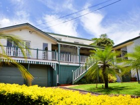Cayambe View Bed and Breakfast - Tourism Gold Coast