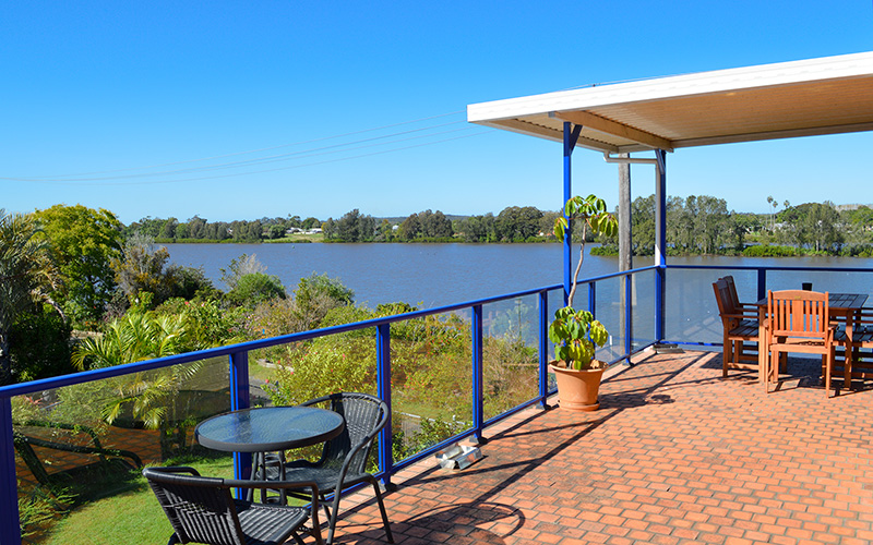 BEST WESTERN Taree Motor Inn - Tourism Gold Coast