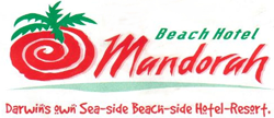 Mandorah Beach Hotel - Tourism Gold Coast