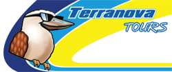 Terranova Motel  Tours - Tourism Gold Coast