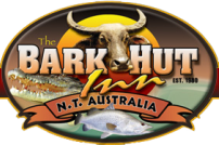 The Bark Hut Inn - Tourism Gold Coast