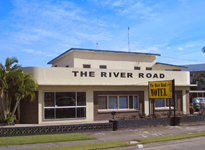 The River Road Motel - Tourism Gold Coast