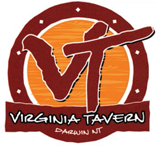 Virginia Tavern - Tourism Gold Coast