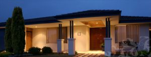 Albacore Bed  Breakfast - Tourism Gold Coast
