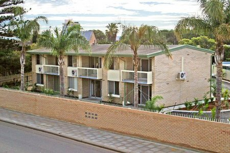 Como Apartments - Geraldton - Tourism Gold Coast
