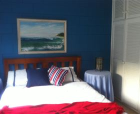 Orford OceanView Accommodation - Tourism Gold Coast