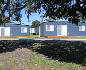 Bicheno East Coast Holiday Park - Tourism Gold Coast