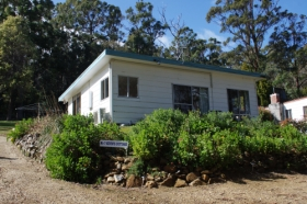 CLASSIC COTTAGES S/C ACCOMMODATION - Tourism Gold Coast
