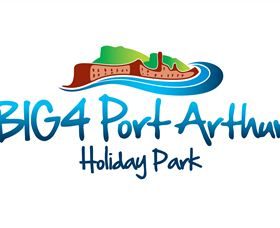 BIG4 Port Arthur Holiday Park - Tourism Gold Coast