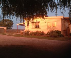 Fairview Bed and Breakfast Cottage - Tourism Gold Coast