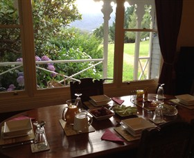 Huon Valley Bed and Breakfast - Tourism Gold Coast