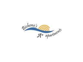 Bicheno's A-Plus Apartments - Tourism Gold Coast