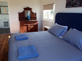 Seaview House Ulverstone - Tourism Gold Coast