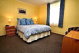 Greengate Cottages - Tourism Gold Coast