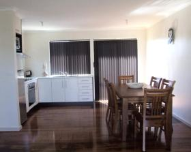 Glenaire Apartments - Tourism Gold Coast