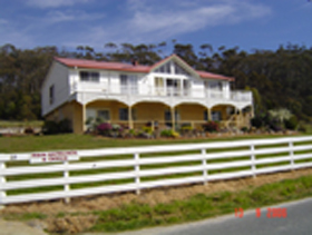 Harvey Farm Lodge - Tourism Gold Coast