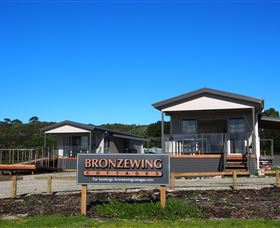 Bronzewing Cottages - Tourism Gold Coast
