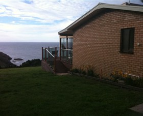 King Island Scenic Retreat - Tourism Gold Coast