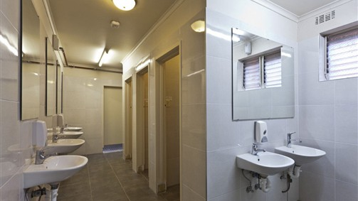 City Centre Budget Hotel - Tourism Gold Coast